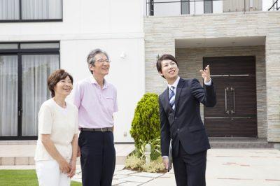 2017/4/28-30 現場見学会