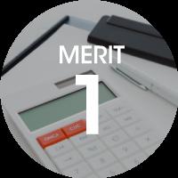 merit1