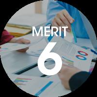 merit6